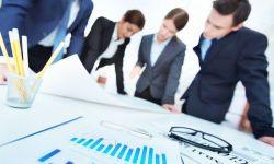 Исследовательское мастерство студентов кафедры менеджмента внешнеэкономической деятельности
