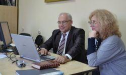 II  Республиканская интернет-конференция «Механизмы управления социально-экономическими системами: теория и практика»