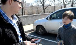 Студенты Академии стали призерами XII Донецкого студенческого фестиваля социальной рекламы