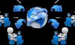 """II Республиканская интернет-конференция """"МЕХАНИЗМЫ УПРАВЛЕНИЯ СОЦИАЛЬНО-ЭКОНОМИЧЕСКИМИ СИСТЕМАМИ: ТЕОРИЯ И ПРАКТИКА"""""""
